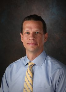 Dr. Havlik Forensic Pathologist Grand Junction CO