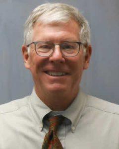 Dr. Hegstrom Grand Junction CO