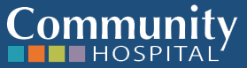 community hospital grand junction co